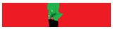Holly Bough Logo small